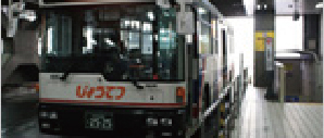 生活路線バス